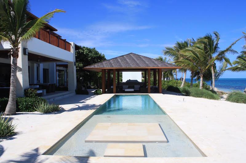 Cat Cay Yacht Club Real Estate Property Jacavi