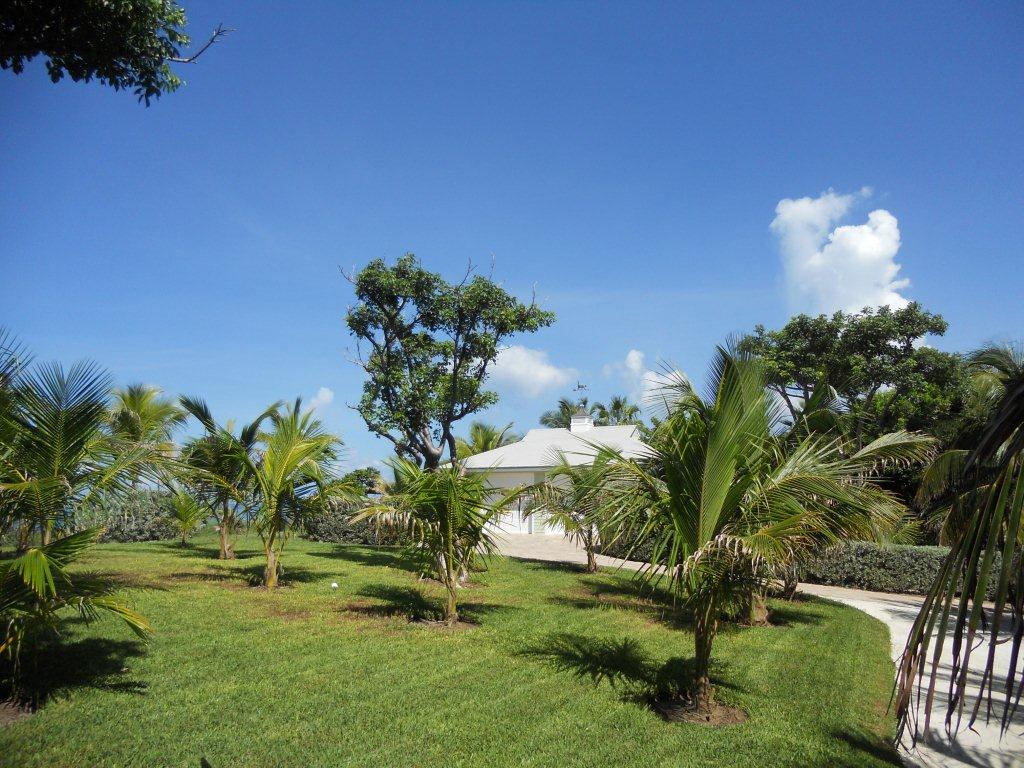 Property For Sale Gun Cay North Cat Cay